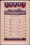 06-war-poster