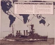 07-war-poster