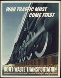 08-war-poster
