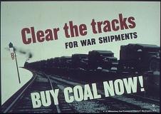 09-war-poster