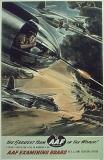 10-war-poster