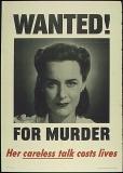 100-war-poster