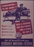 1000-war-poster