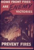 1001-war-poster