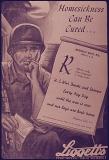 1002-war-poster