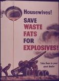 1005-war-poster