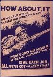 1007-war-poster
