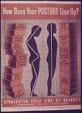 1009-war-poster