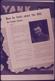 1011-war-poster